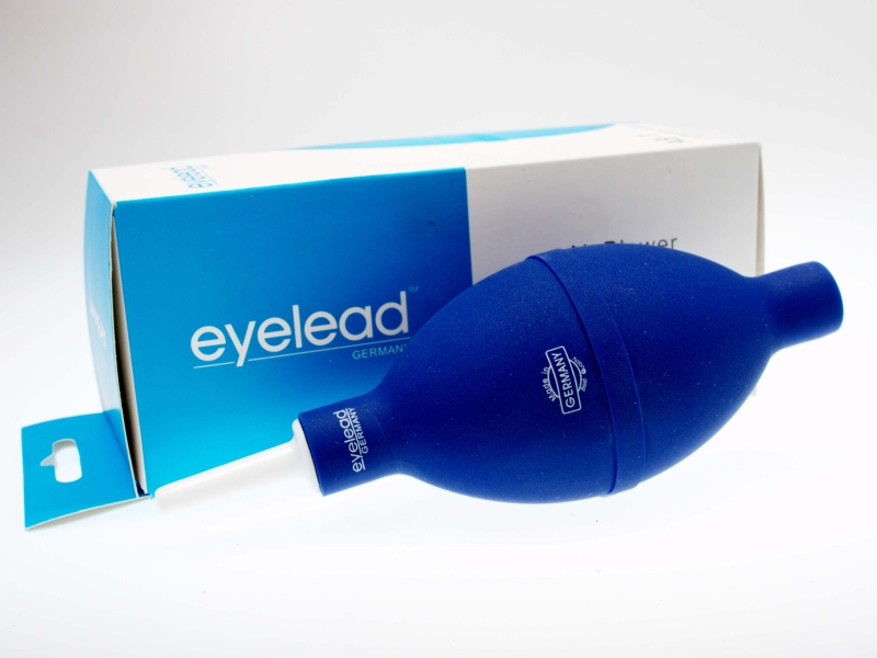 Eyelead Air Blower M Basic
