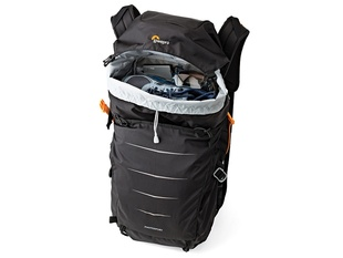 Lowepro Photo Sport 300AW II černý