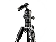 Manfrotto Befree Advanced MKBFRTA4BK-BH