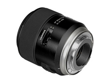 Tamron AF SP 85mm f/1.8 Di USD pro Sony